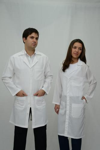 larmure-produto (34)