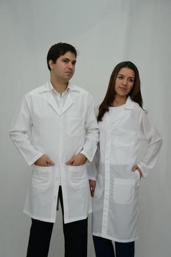 larmure-produto (35)